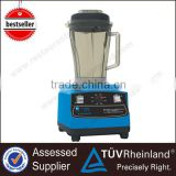 Best Selling Products Industrial Manual Smoothie Fruit Blender
