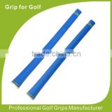 Sports Grip Soft TPE Custom Golf Club Grips