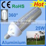LED corn lights/garden lights 25W(Original manufacturer, Patent product): 10w,15w,20w,25w,30w