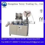 2014 best selling machine for making chopsticks
