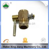 Tractor parts R175 drain cock valve for single cylinder diesel engine                                                                         Quality Choice