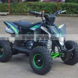 ATV 50CC/ 70CC/90CC 4STROKE MINI KIDS QUAD BIKE ATV