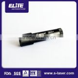 Slide on/off switch optional 100w led green,weapon sight with green laser,365nm laser led