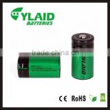 great power battery 18350 high drain batteries 900mah 13.5A for 18350 mod battery pack 18650 3.7v for electric bike