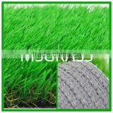2015 New arrival low maintenance artificial grass turf protection flooring