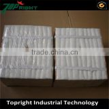 ceramic fiber insulation fireproof blanket