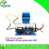ozone generator for scale removal,ozone generator sterilizerozone generator sterilizer quartz ozone generator