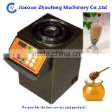 Bubble tea fructose dispenser machine equipment(whatapp:13782789572)
