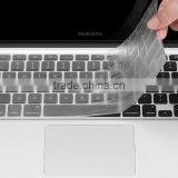 Soft Silicone Keyboard Protector Cover Skin for Lenovo ThinkPad E330 E335 E430 E430C E431 E435 E440 E445 L330 L430 L440 S3 S430