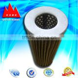 China supply oil filter cross reference with reasoanble price