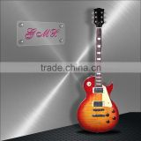 22 Fret electric guitar with excellent sound Very good quality