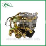21100-13170 APPLIED FOR TOYOTA 4K HIGH QUALITY CARBURETOR ASSY