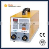 portable energy-storage type stud welding machine M2-M10 bolt