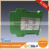 Tension Transducer for Tension Force Measurement