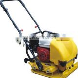 manual Plate compactor for sale