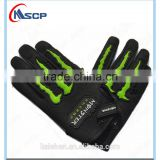road motorcycle new sports mountain bmx bikes long finger gloves