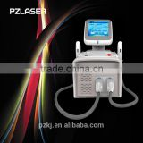 Pain Free New Technology Home Or Spa Use Ipl Laser Age Spot Removal Machine For Hair Removal IPL Shr Laser Skin Care