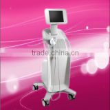 non-invasive ultrasonic liposonix cellulite fat removal machine with factory directly price