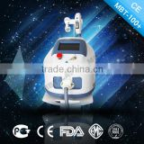 Elight Ipl In Laser And Multifunction Beauty Anti-Redness Equipment For Hai Removal And Skin Reguventation Anti-aging