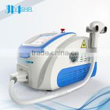 Wholesale Beauty Supply Permanent Hair Reoval/ Laser Hair Bode Removal Machine/diode Laser Hair Removal With CE Salon