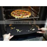 Cook ware set Nonstick PTFE coated fiberglass pizza grill oven liner