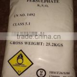 Sulphate Classification and Aluminium potassium sulfate Type Food grade Aluminium potassium sulfate