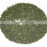 China silver tip White tea for beautiful skin