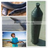 eel trap eel pot eel creel fishing trap/fishing cnoop/Monopterus albus trap/lobster creel/parlour pot