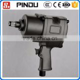 "1/2"" twin hammer rad pneumatic torque impact wrench"