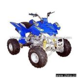 Inquiry about Sports ATV 150CC