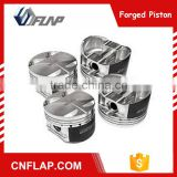 95.5mm Forged piston price