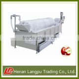 2013 Environmental CE Approved Fruit And Vegetable Cleaning Machine In Food &Beverage