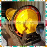 ball mill for mining gold,gold dredging mining machine,wet ball mill gold mining machine