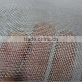 316 stainless steel filter wire cloth factory