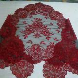 Spanish Lace Mantilla Embroidery Authentic Spanish Lace Mantilla Veils