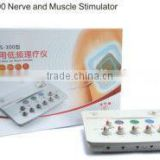 Tens-300 Nerve and Muscle Stimulator