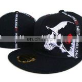 new style eco friendly cheapest mlb cap