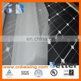 High Climate Resistance Hot Laminating Film for Solar Cell