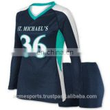 Volleyball uniforms - volleyball uniform designs , volleyball jersey sportswear uniforms , Boys Volleyball uniform kit