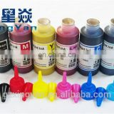 Top consumble products Transfer printing sublimation ink for epson printer