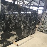 Black Granite Flooring Granite Tiles Honed Brushed Flamed Granite Antislip Tiles  Nero Athens Granite