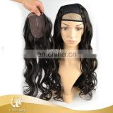 2018 New arrival Upart wig body wavy