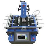 Manufacturer best price automatic BGA rework station for computer motherboard/mobile phone repair machine