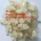 brown bk-ebdp bkebdp bk ebdp bk-mdma meth brown manufacturer whatapp:008613724360357
