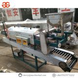 220v Automatic Noodle Making Machine Rice Noodle Machine