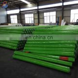 Thick Waterproof China polyethylene PE tarpaulin factory