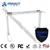 Height adjustable desk/ sit stand desk