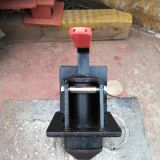 Forging Container Semi Trailer Twist Lock with ISO Certificate
