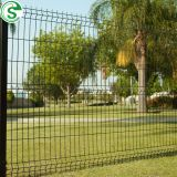 Cost effective Pro-mesh Mesh Panel Fencing