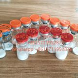 PT141 CAS 189691-06-3 Growth Hormone Releasing Peptide For Muscle Growth